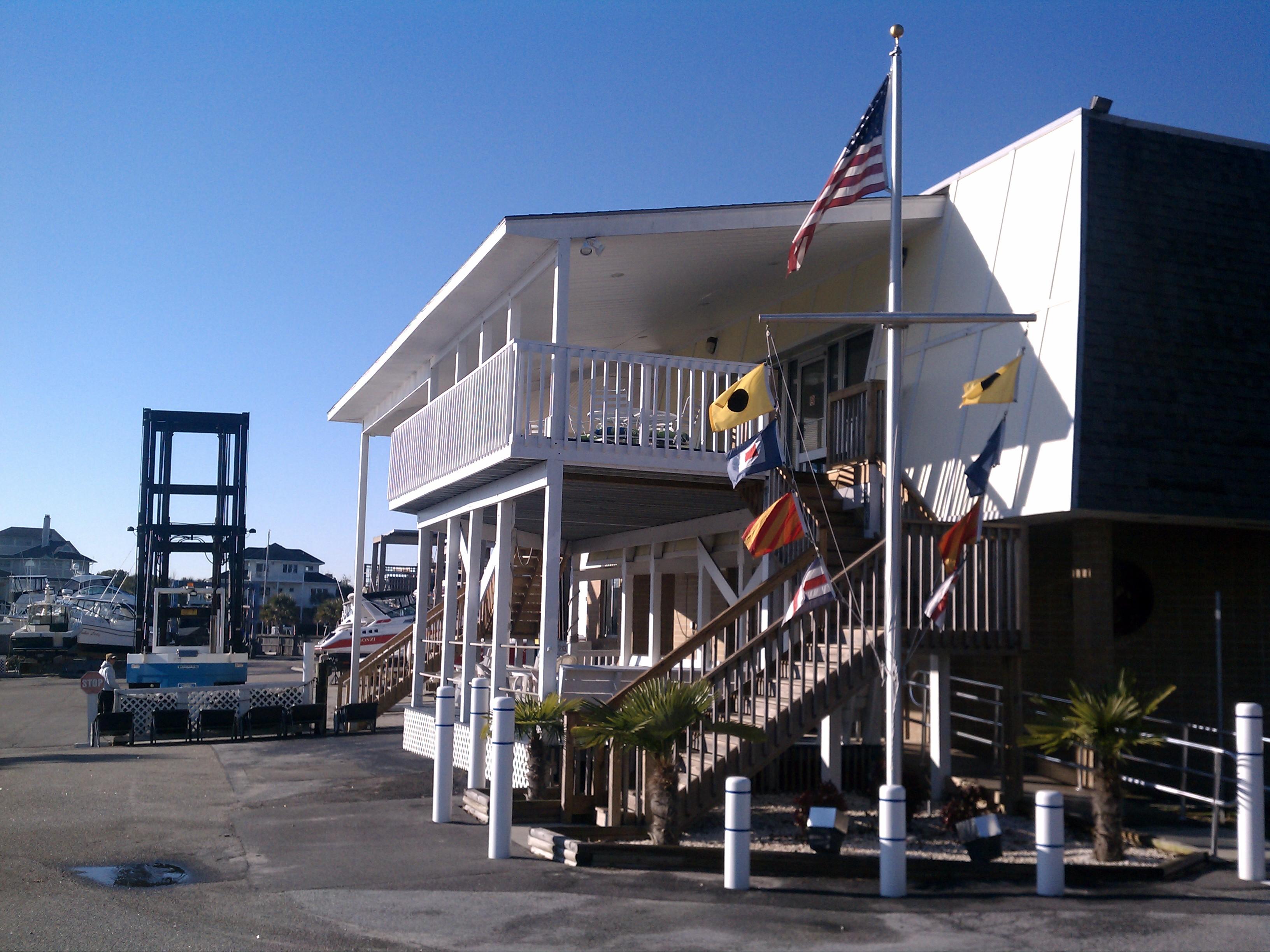 iwyc-clubhouse