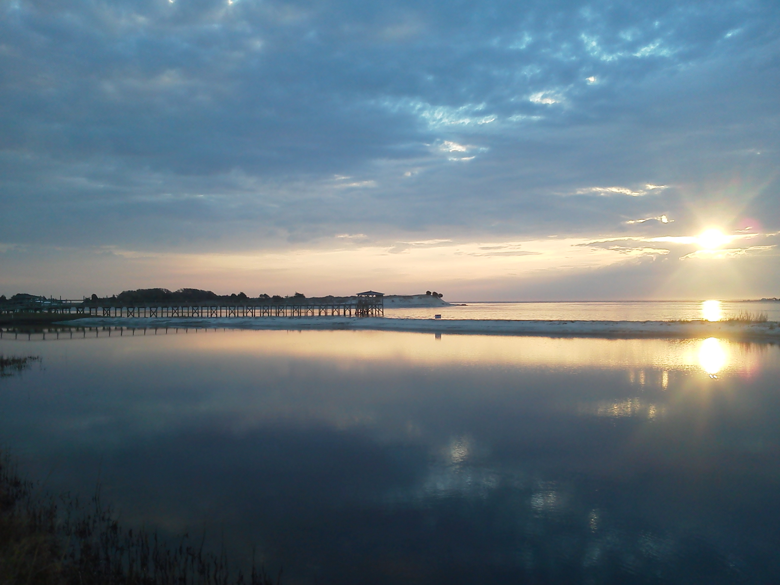 iwyc-sunrise