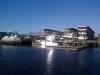 high-dock