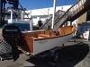 boat-1