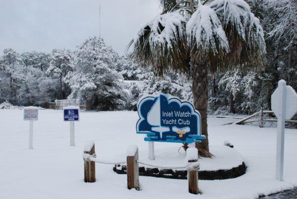 iwyc-winter